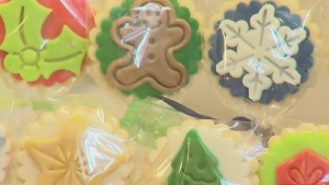 CTV Montreal: Cookie secrets