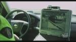 Sask. RCMP share DUI stories