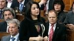 CTV National News: Electoral reform survey