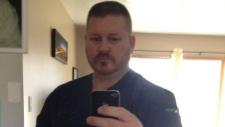 Mark Donlevy (Twitter)