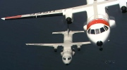 CTV National News: New rescue planes from Airbus