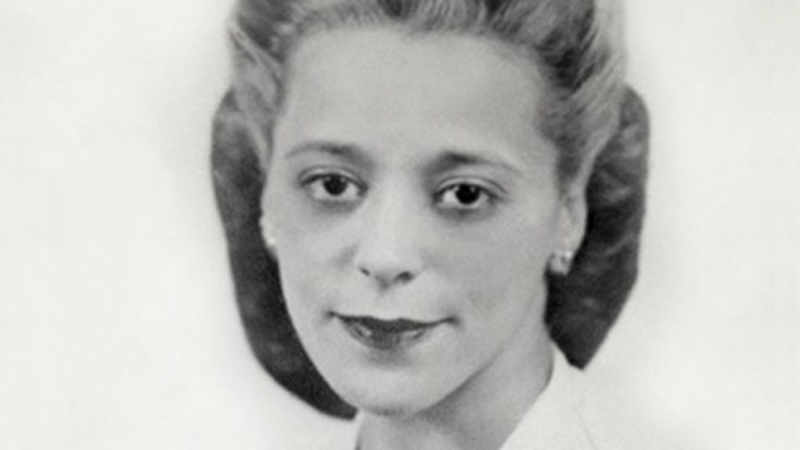 Viola Desmond chosen as first Canadian woman to grace banknote's face