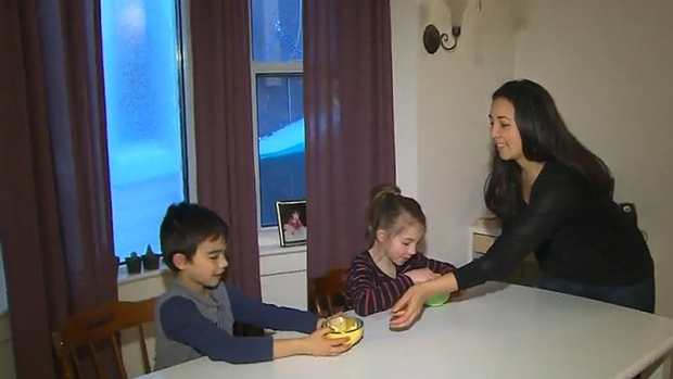 alberta single parents If you're a single parent looking for work, your needs are different than other job seekers' you may need to find a job that allows you.