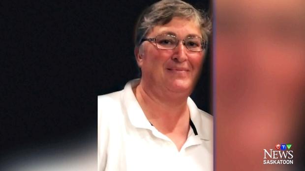 Sheree Fertuck's family still hopeful for answers