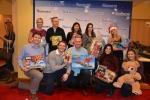 Bell Media Volunteer Day 23