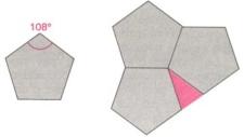 Pentagon tiling