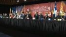 CTV National News: Vison for a greener future