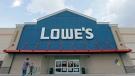 In this June 29, 2016, file photo, customers walk toward a Lowe's store in Hialeah, Fla. (Alan Diaz / AP)