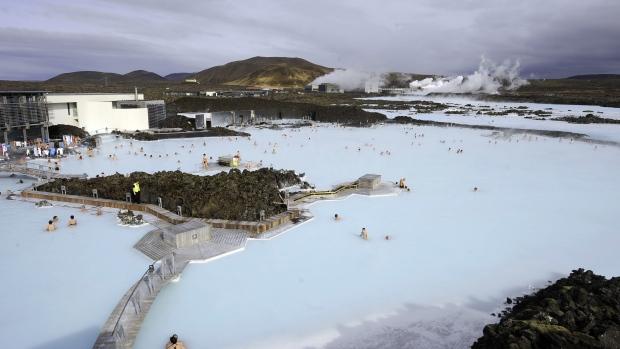 Iceland lagood