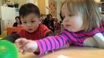 Childcare Canada