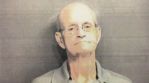 Lester Parker is seen in this undated image. (Hamilton Police Department)