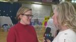 CTV Montreal: Spirit of Giving: Ballentyne