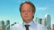 CTV News Channel: Marc Emery on task force report