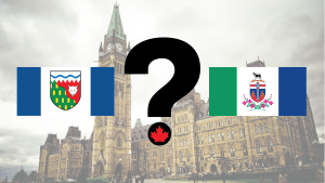 Canada Quiz Graphic - mock