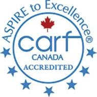 CARF accreditation