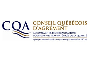 Conseil québécois d'agrément