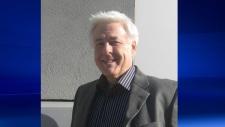 Jean-Francois Thibault
