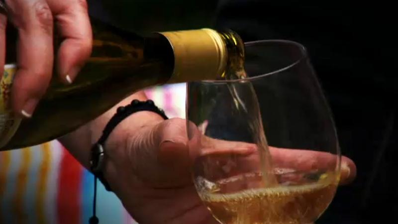 Holiday warning: Medications and alcohol don't mix