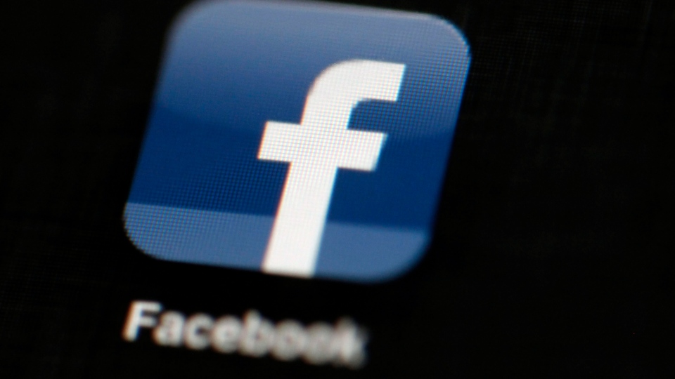 """Facebook is taking new measures to curb the spread of fake news on its huge and influential social network, focusing on the """"worst of the worst"""" offenders and partnering with outside fact-checkers to sort honest news reports from made-up stories that play to people's passions and preconceived notions. (File/THE ASSOCIATED PRESS)"""