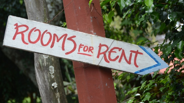 Real estate alternatives