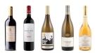 Natalie MacLean's Wines of the Week for Dec. 12
