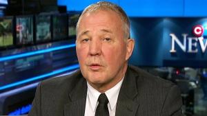 CTV QP: Decriminalization 'a half measure'