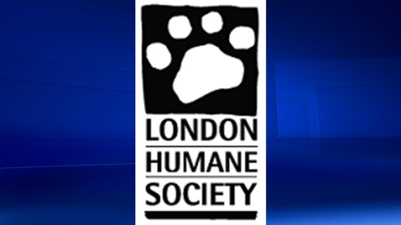London Humane Society