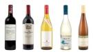 Natalie MacLean's Wines of the Week for Dec. 5