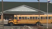 Greenfield Elementary School