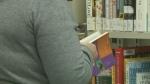 Regina Public Library