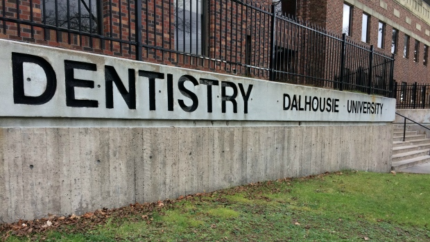 It's been just over two years since a group of male students at Dalhousie University's School of Dentistry were found posting misogynistic comments online about female classmates. The university spent hundreds of thousands of dollars dealing with the fallout. Now, internal documents reveal what Dalhousie spent after hiring a Canada-wide public relations firm to help minimize the fallout.