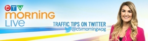 TRAFFIC TIPS ON TWITTER