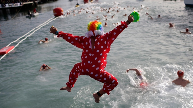 <b>SPAIN</b><br><br>