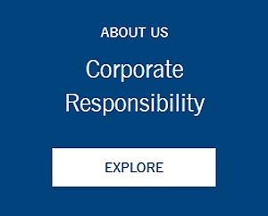 Alcon - Corporate Responsibility