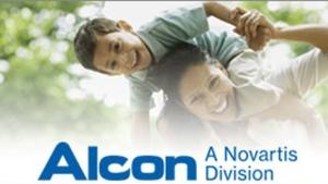 Alcon Canada Inc