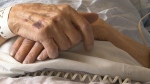 More than 500 Ontarians aged 27 to 101 have chosen medically assisted death since it became legal in Canada a little over one year ago, according to new statistics from Ontario's chief coroner. (CTV National News)