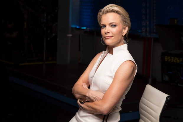 Anchor Megyn Kelly to join NBC after 12 years with Fox News