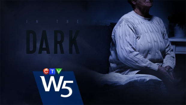 W5 investigates troubling cases of sexual assault in Ontario nursing homes.