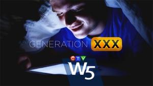 W5: Generation XXX