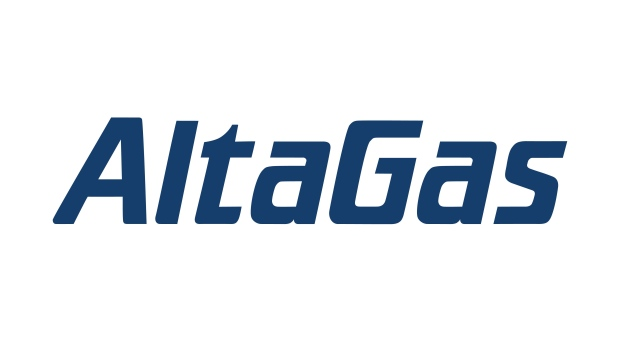 AltaGas acquiring WGL Holdings in a deal worth $8.4B