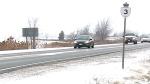 CTV Windsor: Highway 3 expansion concerns