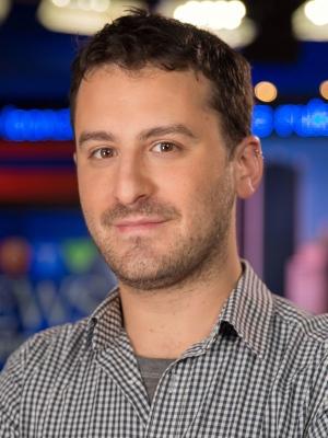 Adam Kovac