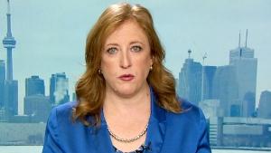 CTV QP: Raitt: Negative tone 'doesn't help us'