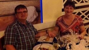 CTV National News: Winnipeg couple dies in Cuba