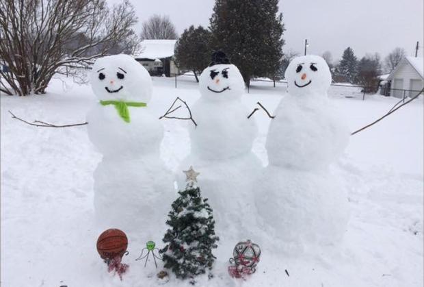 December 2016/Snow man.jpg