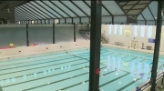 Sherbrook Pool reopens to public