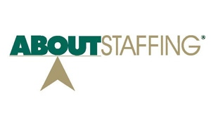 About Staffing