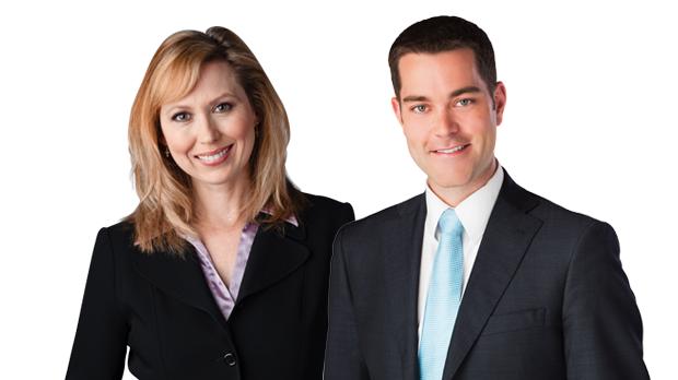 CTV News Weekend - CTV Vancouver