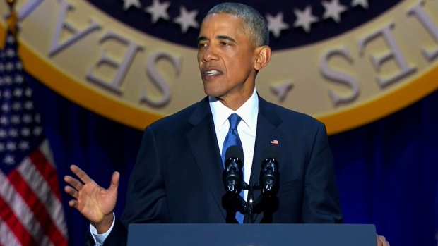 finally obama is president essay Mr obama, remember, was a symbol of change as well as its agent: not just a black president but the harbinger of a demographic shift that will relegate non-hispanic whites to a minority in the.