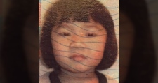 Ashley Zhao